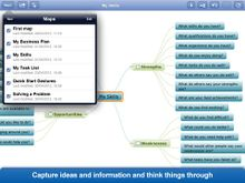 MindGenius for iPad-example.jpg