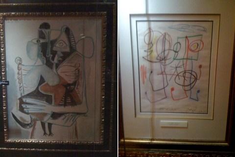 Picasso-Miro4